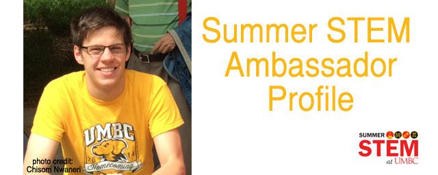 Robert-Usab-ambassador