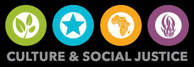 Culture & Social Justice