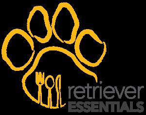 UMBC Retriever Essentials