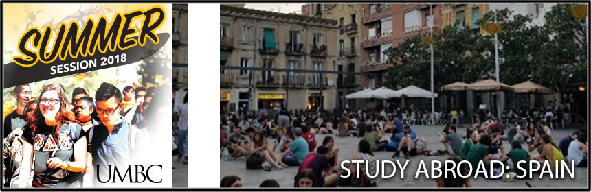 Greetings from spain faculty led biologyspanish language in greetings from spain faculty led biologyspanish language in barcelona grit going m4hsunfo